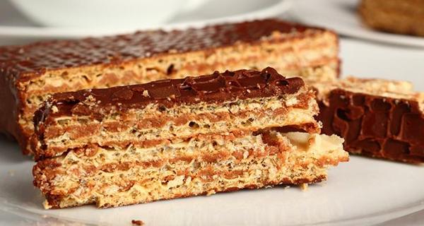 Ceska-torta