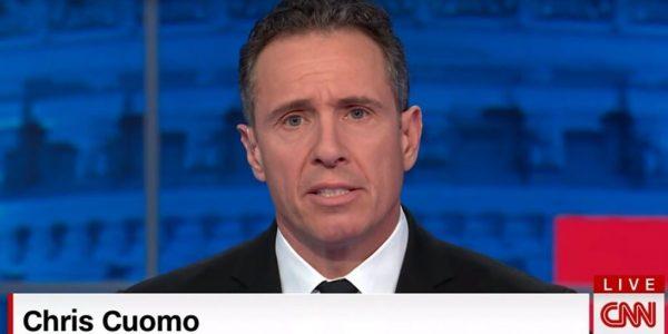 Chris-Cuomo-CNN