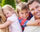 Генетичар открива: Еве што наследуваме од нашата мајка а што од нашиот татко!