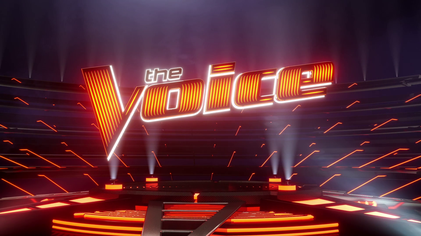 TheVoiceTitleCard