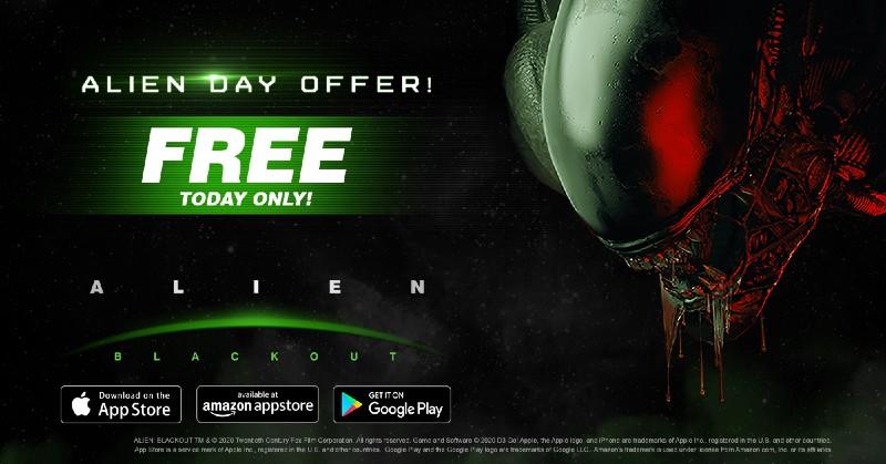 alien-blackout-free.jpg