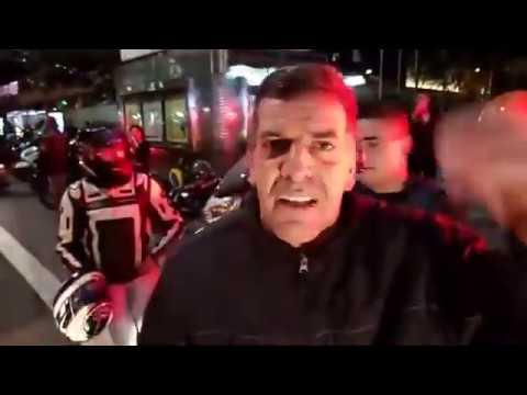 Бразил целосно ги проби барикадите и народот сам си прогласи крај на епидемијата! (Видео)