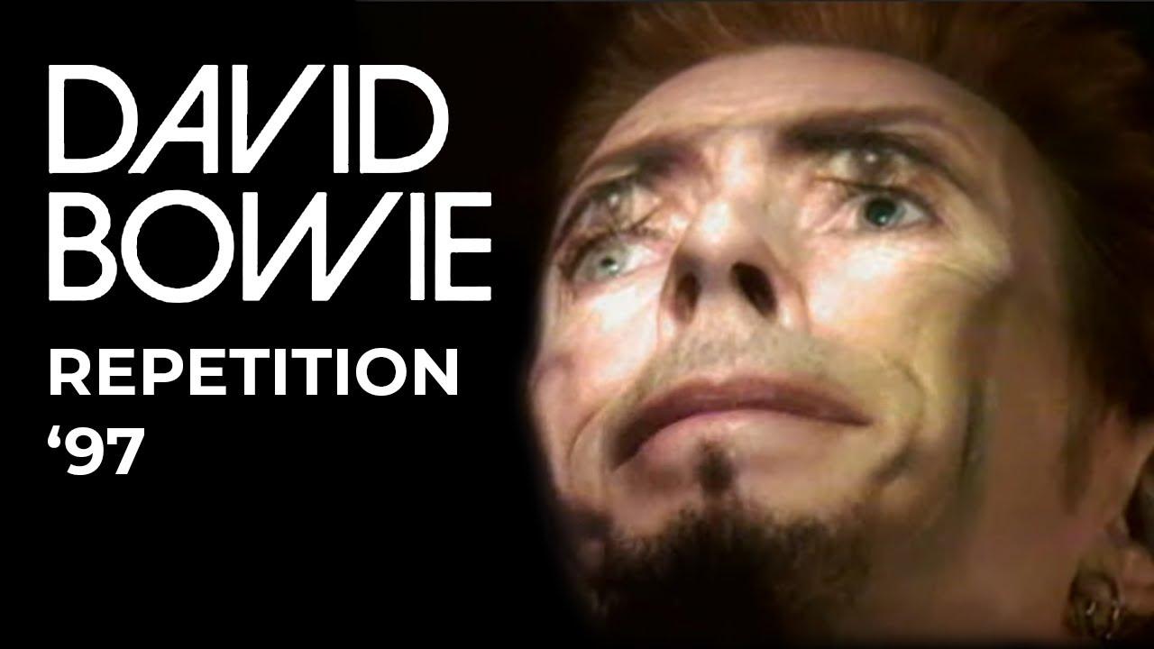 David Bowie – легендите живеат вечно