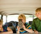 Пет генијални супермоќи на средните деца