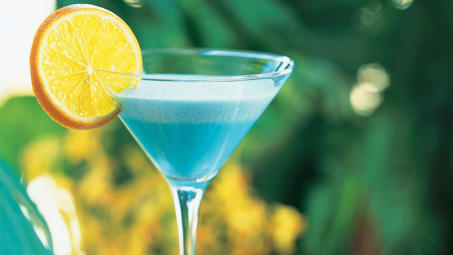 drink-blue-m
