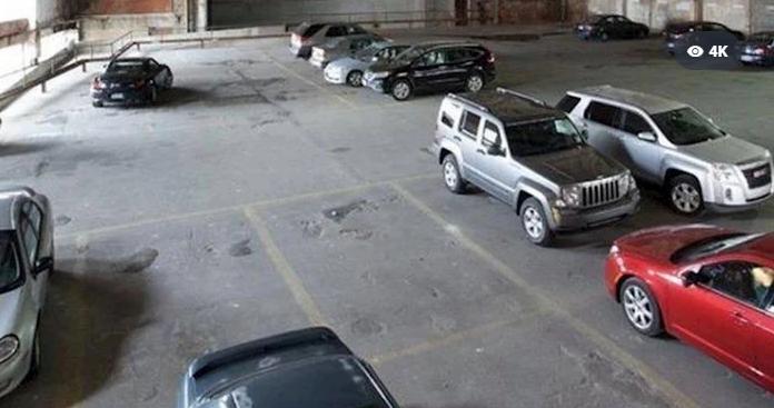 garaza1