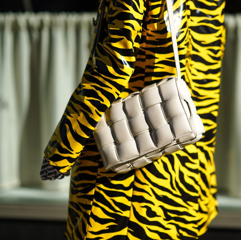 guest-wears-a-yellow-and-black-zebra-print-coat-a-white-news-photo-1582148955