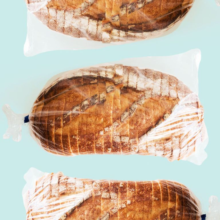 how-to-freeze-bread-the-right-way-1585328432