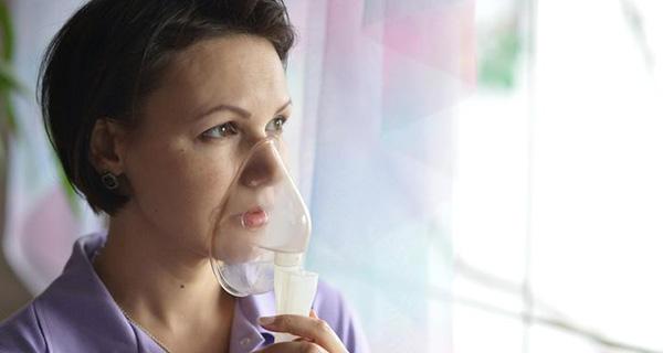 inhalacija protiv korona