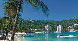 Јамајка: Рајски предел и луди забави во ритамот на реге музиката