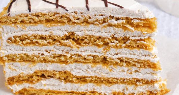 keks-torta-2