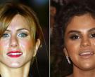 Лоша шминка: 25 славни жени со упропастена шминка!