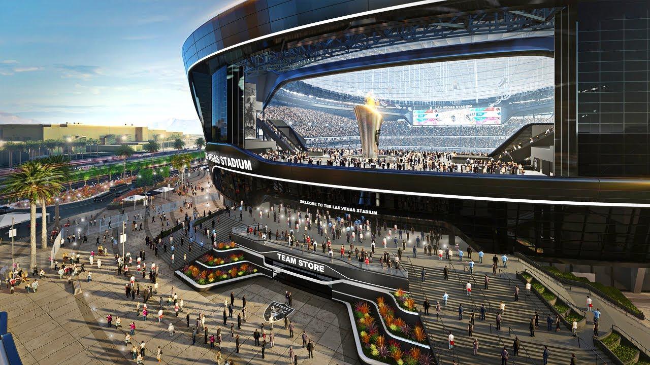 Најскапите стадиони во светот што ќе се отворат за користење во 2020 година