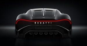 Празник за богатите: Овa се 10-те најскапи нови автомобили!
