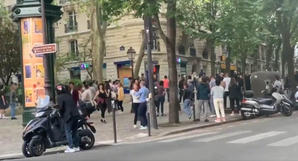 pariz-EDIT