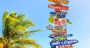 Кога повторно ќе се осмелиме да одиме на туристичи патувања?