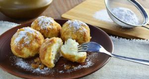 Јадење од кујната на баба: Со овој рецепт ќе го изненадите целото семејство