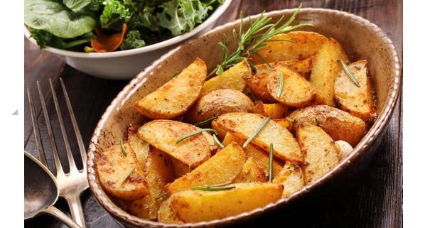 компири