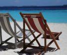 Брачен пар бил приморан да го помине медениот месец на Малдиви заради пандемијата!