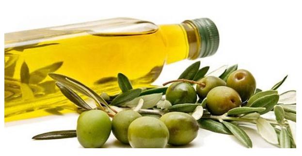 маслинов