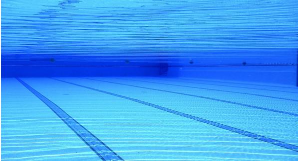 пливање