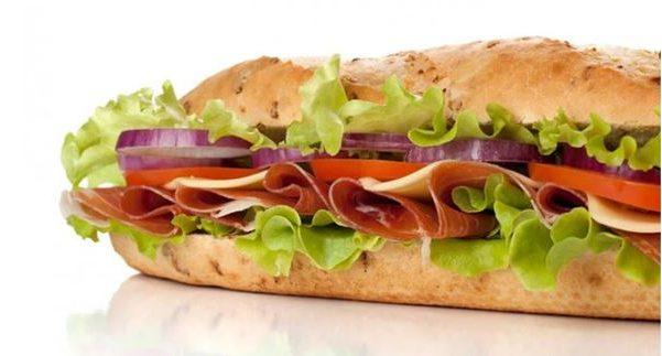 сенвич 111