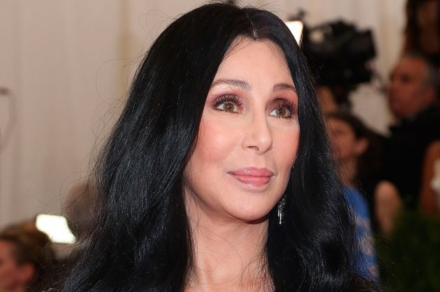 2016Cher_GettyImages_472245002_130116-1