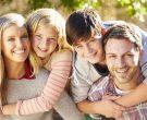 Како да ги воспитувате вашите деца за да бидат среќни и самостојни