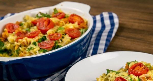 219843_pasta-salata-profi_ls