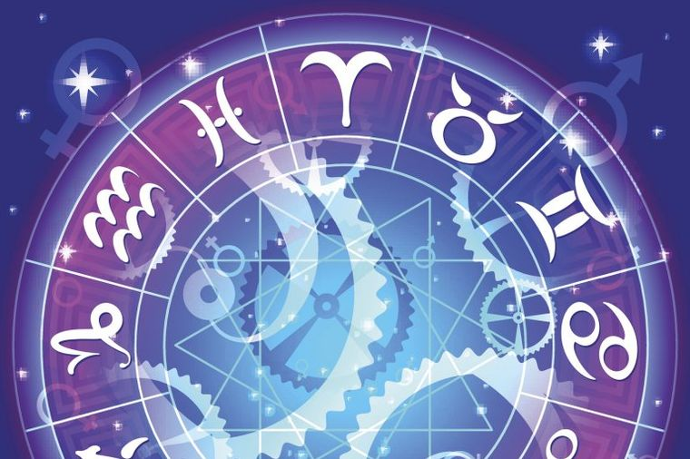 98369_horoskop_ls