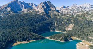 5 европски национални паркови кои нема да бидат преполни дури ни откако ќе се отворат границите