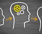 Психолошки трикови кои ќе ви помогнат да ги прочитате луѓето