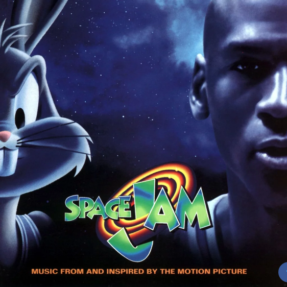 Screenshot_2020-05-16 The Space Jam Soundtrack Is Still One of the Greatest Movie Albums of All Time