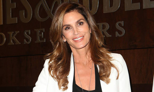 cindy-crawford-interview-t