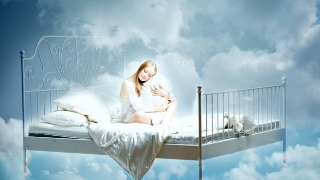 dreamstime_l_62343721