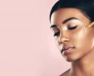 15 дерматолошки одобрени предлози кои се добри за вашата кожа