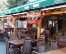 Кој е протоколот под кој ќе работат кафаните и кафитериите во Македонија од денес!?