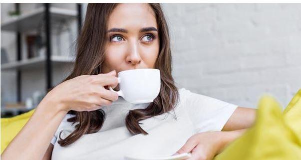 kafe 60min