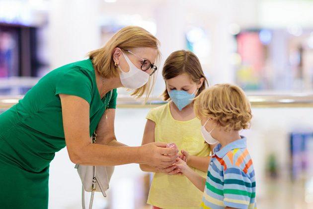 kavasaki_sindrom_zabrinuo_roditelje_i_lekare_simptomi_kod_dece_pozitivne_na_korona_virus_600130159
