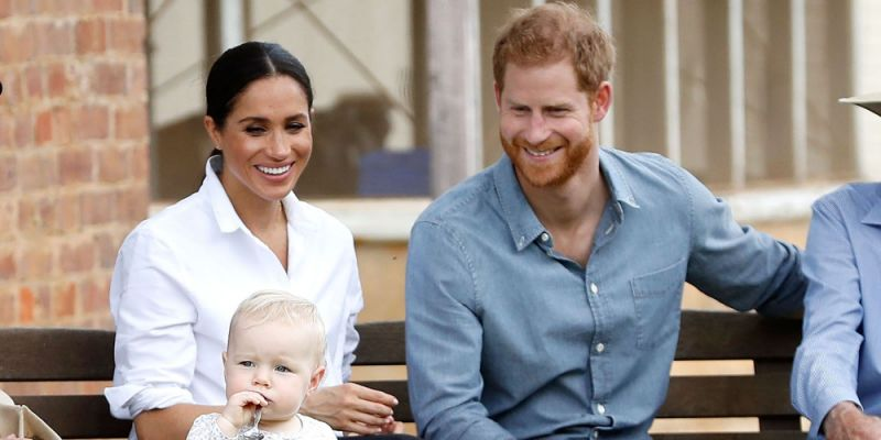 meghan-markle-prince-harry-baby-gender-index-gettyimages-1052321062