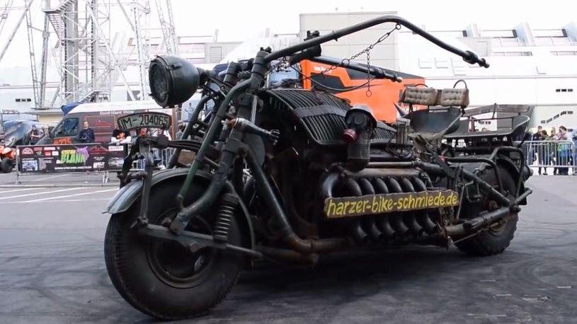 panzerbike-815x458