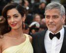 Џорџ Клуни ги напушта Амал и близнаците