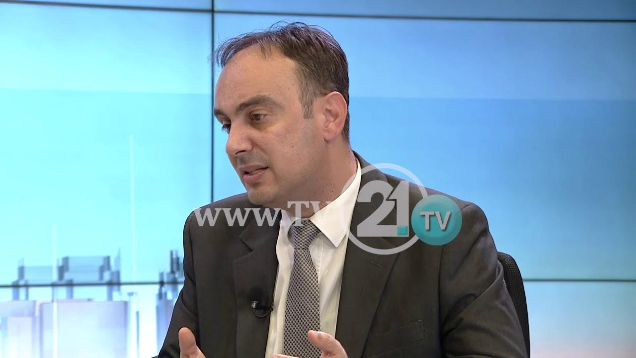Против кои јавни функционери во Македонија ,се отворeни сериозни истраги?