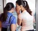 Четири навики кои мора да ги промените ако сакате да ја задржите работата