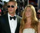 Бракот никогаш не постоеше Јенифер Анистон лажеше со години