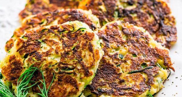 zucchini-patties-1-1
