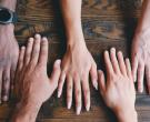 5  начини како да се надмине гневот и да се претвори во нешто добро