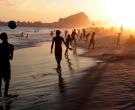 Дали ви е преку глава од новите регулативи за летување? Пред 130 години на плажите владееја ОВИЕ правила (ФОТО)