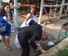 Руска свадба левел лудило!
