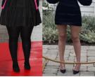 Послаби за 68 килограми: 10 познати дами кои изненадија од резултатите по диетата!